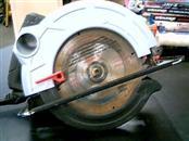 DRILL MASTER Circular Saw 69079